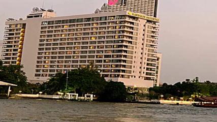 4 дни в колоритния Банкок, 7-10 февруари 2019 г.