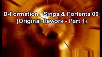 d - Formation - Signs and Portents 09 Original Rework Part 1