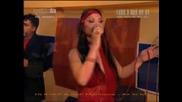 Sofi Marinova - Ax le le **veselina Tv** {live}