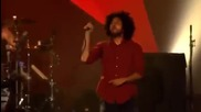 Rage Against The Machine - Bulls on Parade (live in London 2010)