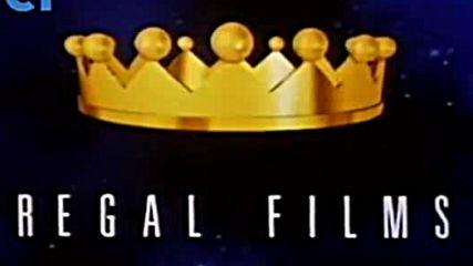 Regal Films (1993)