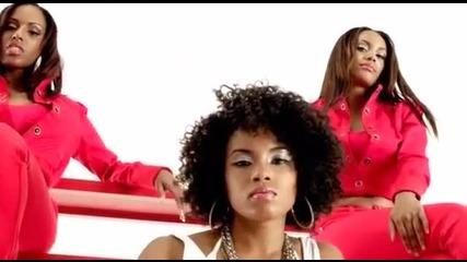 Birdman feat. Drake & Lil Wayne - 4 My Town Official Video [hq]