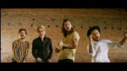 Премиера! One Direction - History [ Official Music Video ]
