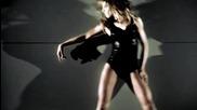 Billy Hlapeto feat. Niks Lexus - Don t Stop (bulgarian R B - Hip Hop Summer Music Hit) 2010