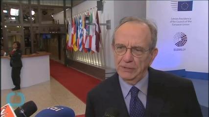 Yanis the Greek! Gets in Deeper Trouble With Euro-debtors