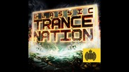 Atb-9pm (till I come) Classic Trance Nation