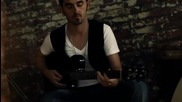 Baboo Darabuka & Dj Benity feat. Astrit Stafa - Summer Jam (official Video)