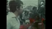 Владимир Высоцкий - Райские яблоки 1977