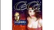 Ceca - Kazem da te volim - (audio 1998) Hd