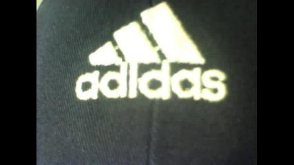 Adida$$$+bassss