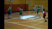 Basketball.wmv