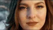 Премиера!!! Dzejla Ramovic - 2017 - Ruza (hq) (bg sub)