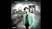 Mehrzad Marashi - You are My Heart