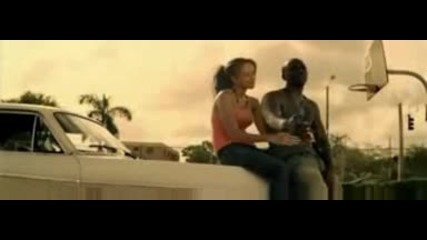 Akon - Right Now HQ