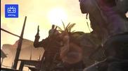 Качествено продължение на поредицата Assassin's Creed - Black Flag