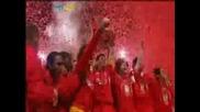 химн на Liverpool