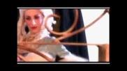 Таня Боева - Магнетично