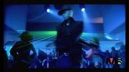 ( Hq ) Usher feat. Ludacris & Lil Jon - Yeaah