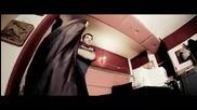 Dim4ou - Po Cial Den (produced by Hrd)