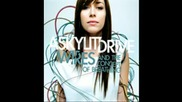 A Skylit Drive New Song
