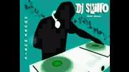 House Mix Dj Skillo 2008.