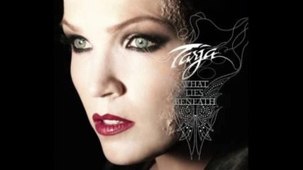 New Album of Tarja Turunen:what Lies Beneath
