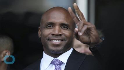DoJ Drops Barry Bonds Criminal Prosecution After Decade-Long Investigation