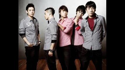 Big Bang - Oh Ah Oh [bg subs]
