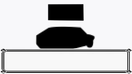 Компилация Drift издънки