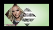 Ashh Tisdale-how we roll ; Cp