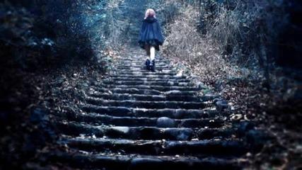 Aeternum Sacris - The Downward Spiral