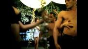Julio Iglesias - Gozar La Vida- 10.05.