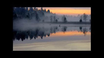Rex Stewart - Swamp Mist