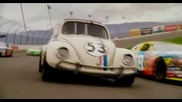 Herbie Fully Loaded Bg Audio Movie