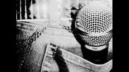 F - Raz Ft Dj Llokum (reggaeton Remix)