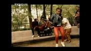 Skillz Feat. Talib Kweli - So Far So Good/Sick (ВИСОКО КАЧЕСТВО)