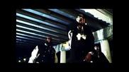 Rick Ross - Mc Hammer (feat. Gucci Mane) hq