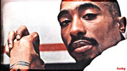 2pac - Hold on, be strong (remix)