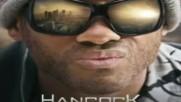 Hancock Film Muzigi Manejer 2017 Hd