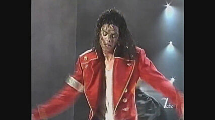 Tom Sneddon Or Dom Sheldon D.s. - The Most Beloved Of All Michael Jackson & Slash - Hd