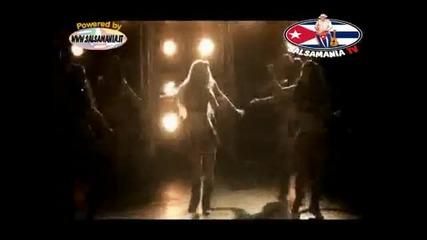Maikel Blanco y su Salsa Mayor - Pa Cualquiera
