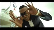 Don Omar Ft Lucenzo - Danza Kuduro (official Video)