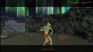 Counter Strike 1.6 Zpa Private Mod