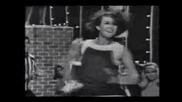 The Yardbirds - I Am A Man
