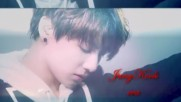 Jung Kook - Begin Wings 2016