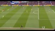Hай-красивия гол на Van Persie за Манчестър Юнайтед