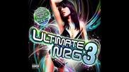 Turn The Tide - Aila - Ultimate Nrg 3