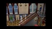 Sims 2-Красавицата И Звяра(Цялата История)