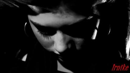 Incura - Help Me Save Myself Tonight - превод