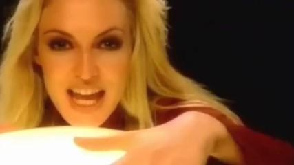Project medusa vers Exor - Moonshine (official video) vocal dub mix 2002